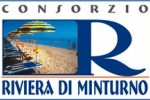 Camping Chalet Azzurro